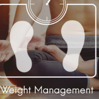 Exploring Options in Weight Management this Summer