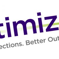 OptimizeRx Partnership Announcement