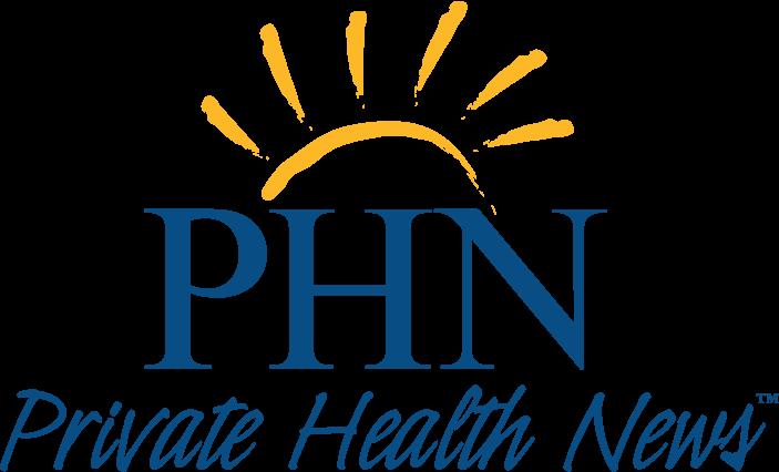 private-health-news