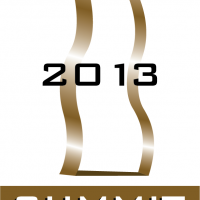 MHI Wins 2013 Summit Creative Award for ADA's My Health Advisor
