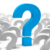 Add Custom Questions to Your HRAs