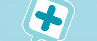 Medicom Health