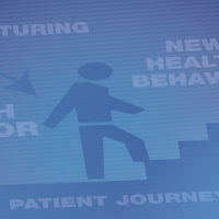 Patient Nurturing: Foster Ah-ha Moments to Encourage Health Behavior Change