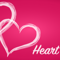 heart-month 2019