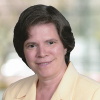 Barb Goergen: Turning Experience Into Purpose