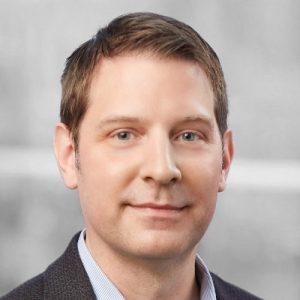 Jeff Steblea - Eruptr