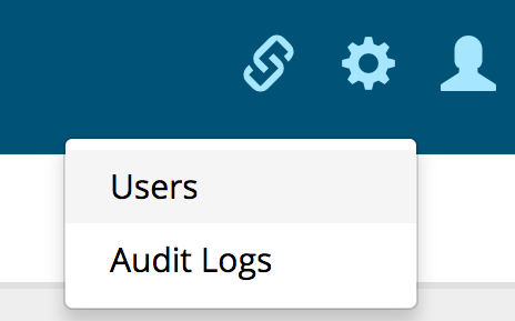 review users and access 1