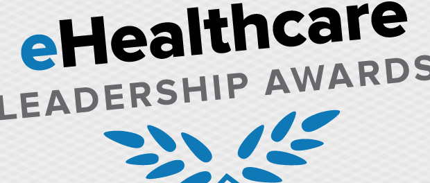 eHealthcare Leadership Awards 2020: Open for Entries
