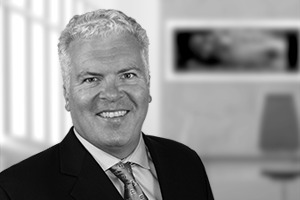 Will Sigsbee, CEO