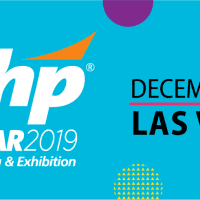 ASHP Mid-Year Clinical 2019