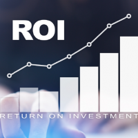 How HRAs Leverage Website Investment & Bolster Marketing ROI