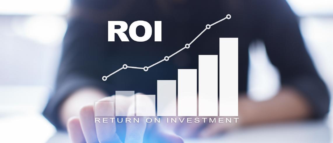 How HRAs Leverage Website Investment & Bolster Marketing ROI