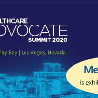 POSTPONED: Healthcare Advocate Summit