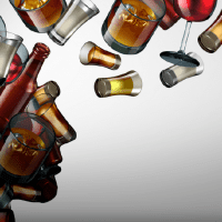 Dealing With Alcohol Dependency During The Pandemic