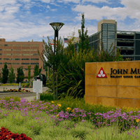 John Muir Health – Rx Savings Assistant Press Release