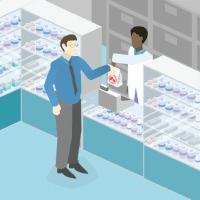 process-pharmacy