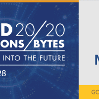 SHSMD 20/20 Connections Bytes
