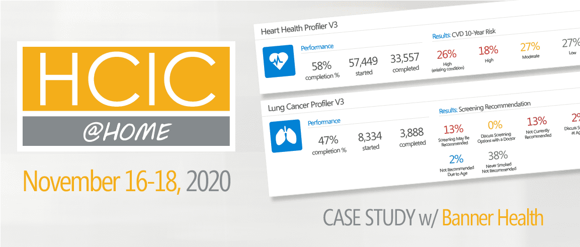 Banner Health HRA Case Study: 5-Minute Summary
