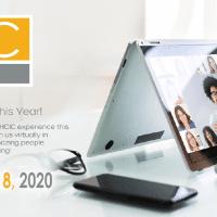 HCIC@Home 2020