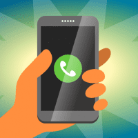 Expanded Phone Call Opt-In Functionality for HRAs