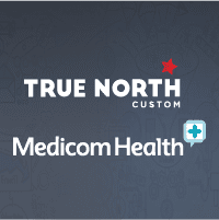Modern Content Marketing for Health Systems (Part 3 of 3)