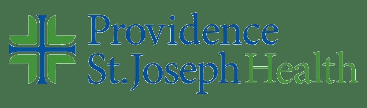 Providence St. Joseph