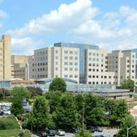 UNC Health – Rx Savings Assistant® Press Release