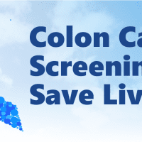 How to Increase Colon Cancer Screenings