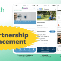 New Partnership with Duet Health