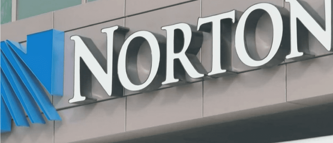Notifications Increase Patient Acquisition for Norton Healthcare