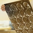 stroke-awarenes