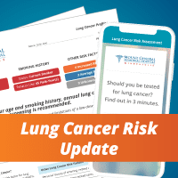 Lung Cancer HRA 2021 Update